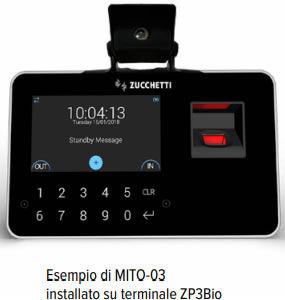 MITO-ZP3-BIO-BIG.jpg