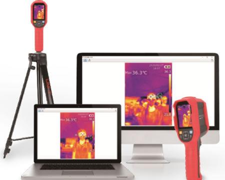 termocamera-monitor.jpg