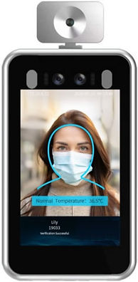 termocamera-riconoscimento-facciale.jpg
