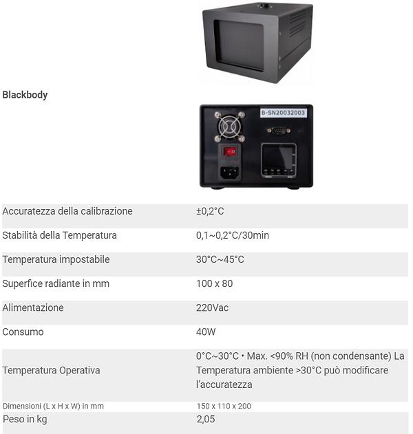 TLB-3005-blackbody.png