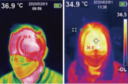 immagine-termica-portatile.jpg