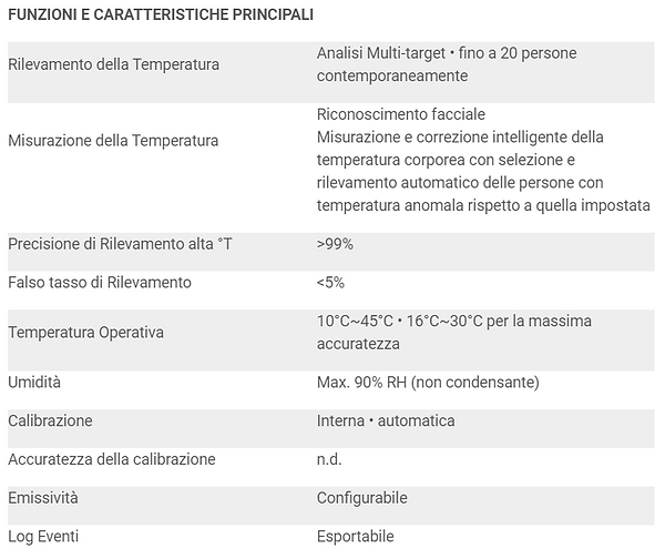 TLB-3005-caratteristiche.png