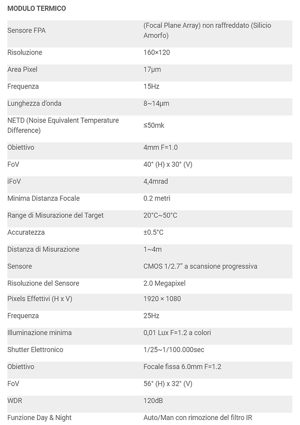 TLB-3005-Modulo-termico.png