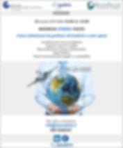 webinar-reco-travel-sito.jpg