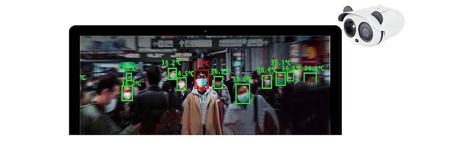 monitoraggio-temperatura-tagliata.jpg