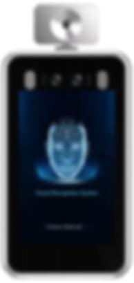 termocamera-riconoscimento-facciale-temp