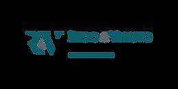 ReV logo O ok-01.png