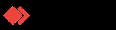 AnyDesk-Logo_edited.png