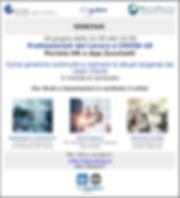 RECO-locandina-webinar-16-giugno 2020.pn