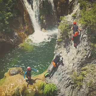 Canyoning Mt Olympus.png