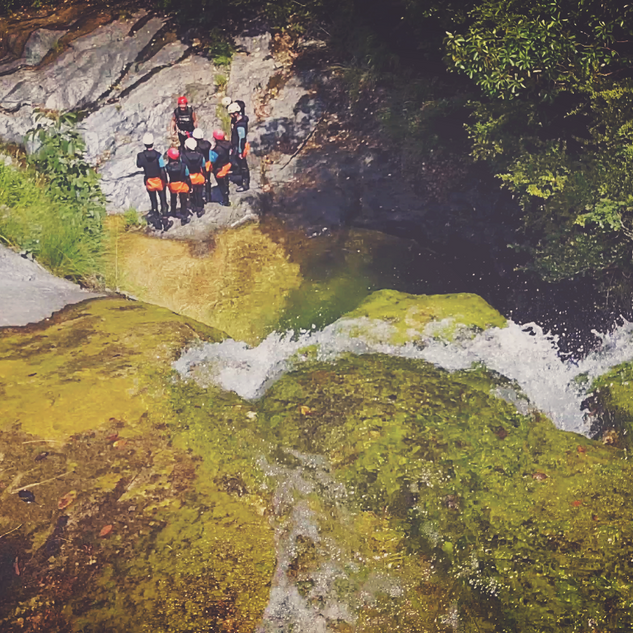 Canyoning Thessaloniki.png