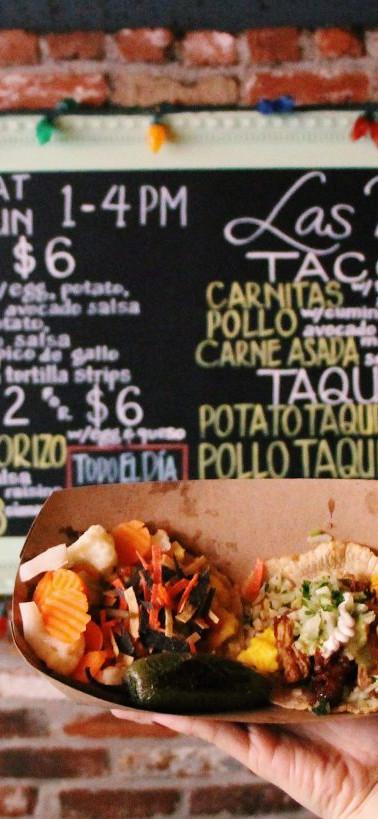 LPLA Tacos.jpg