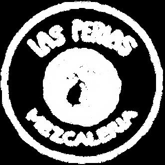 La Perlas Autin Logo