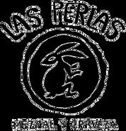 Las Perlas Logo