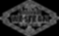 Imperial Western Logo