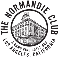 TheNormandieClub-Badge-Logo_edited.png
