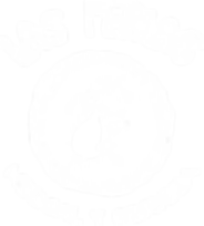 Los Perlas Mezcal y Cerveza Logo