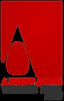 120013-logo-big.png