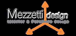 logo SCRITTA SOTTO.png