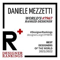 W299894-infographic-designerrankings.png