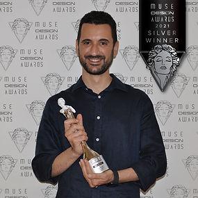 muse design awards.jpg