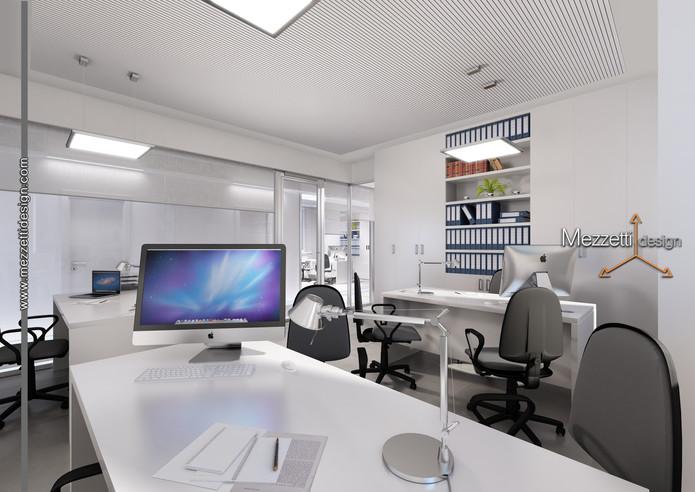 ufficio vista 2 copia.jpg