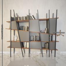 libreria storta copia.jpg