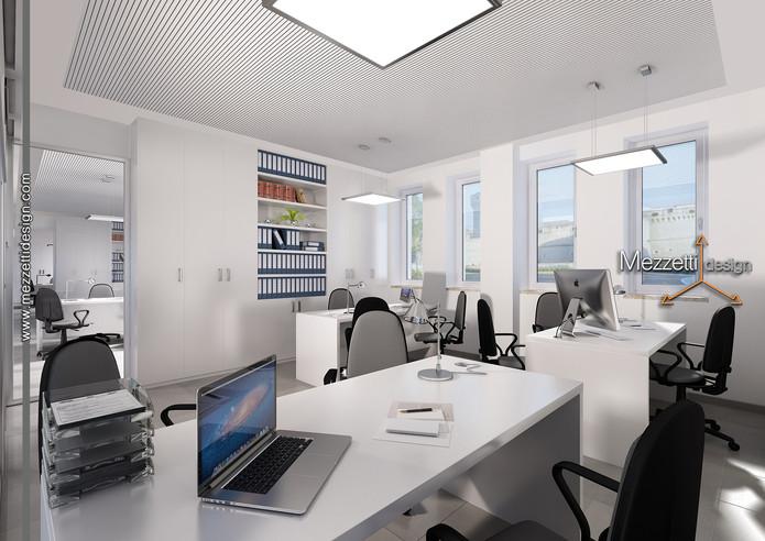 ufficio vista 1 copia.jpg