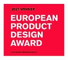 create_all_winner_seal.php.png