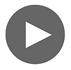 play-button-2138735_960_720 copia.png