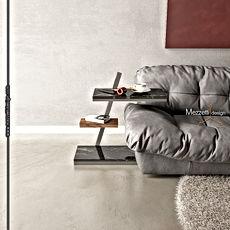 tavolo divano.jpg