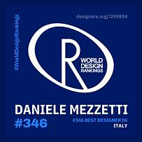 W299894-square-worlddesignrankings.png