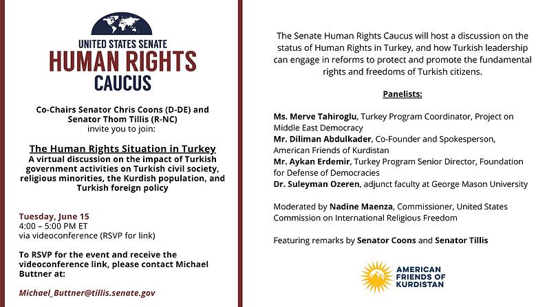 Senate Panel on Turkey.png