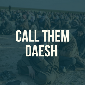 Call Them Daesh.png