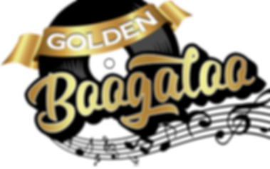 Boogaloo_Golden_color_edited.png