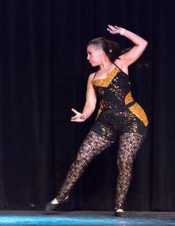DA_Dance_to_Breathe_3465.jpg
