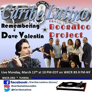 2017 Caribe Latino Radio.jpg