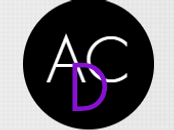 Logo_ACDance.png