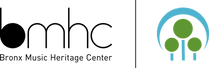 BMHC_WHEDco_Logo.png