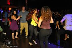 social dance4.jpg