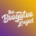 Boogaloo_PurpleGold_LetterBG.png