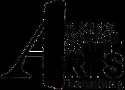BCA Logo 2019 Transperant.png