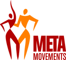 meta-movements-logo-sm.png