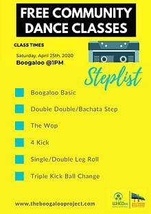 Steplist WhedcoSBMA 4.25 Boogaloo.png