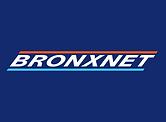 bxnet logo.png