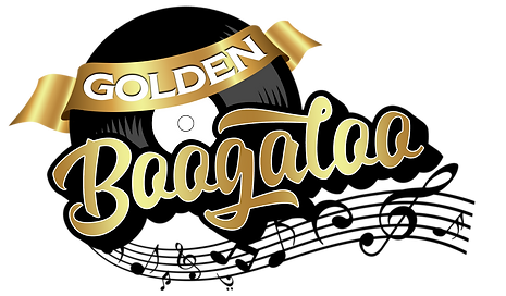 Boogaloo_Golden_color.png