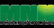 MNN-Logo.png