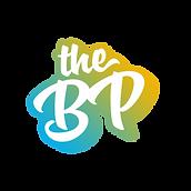 BP_BlueGold.png