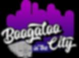 BITC_Logo_wTrain.png