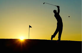 The One Secret to a Great Golf Swing
